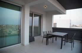 Spacious Luxury 3 Bedroom Apartment in a New Complex - 73