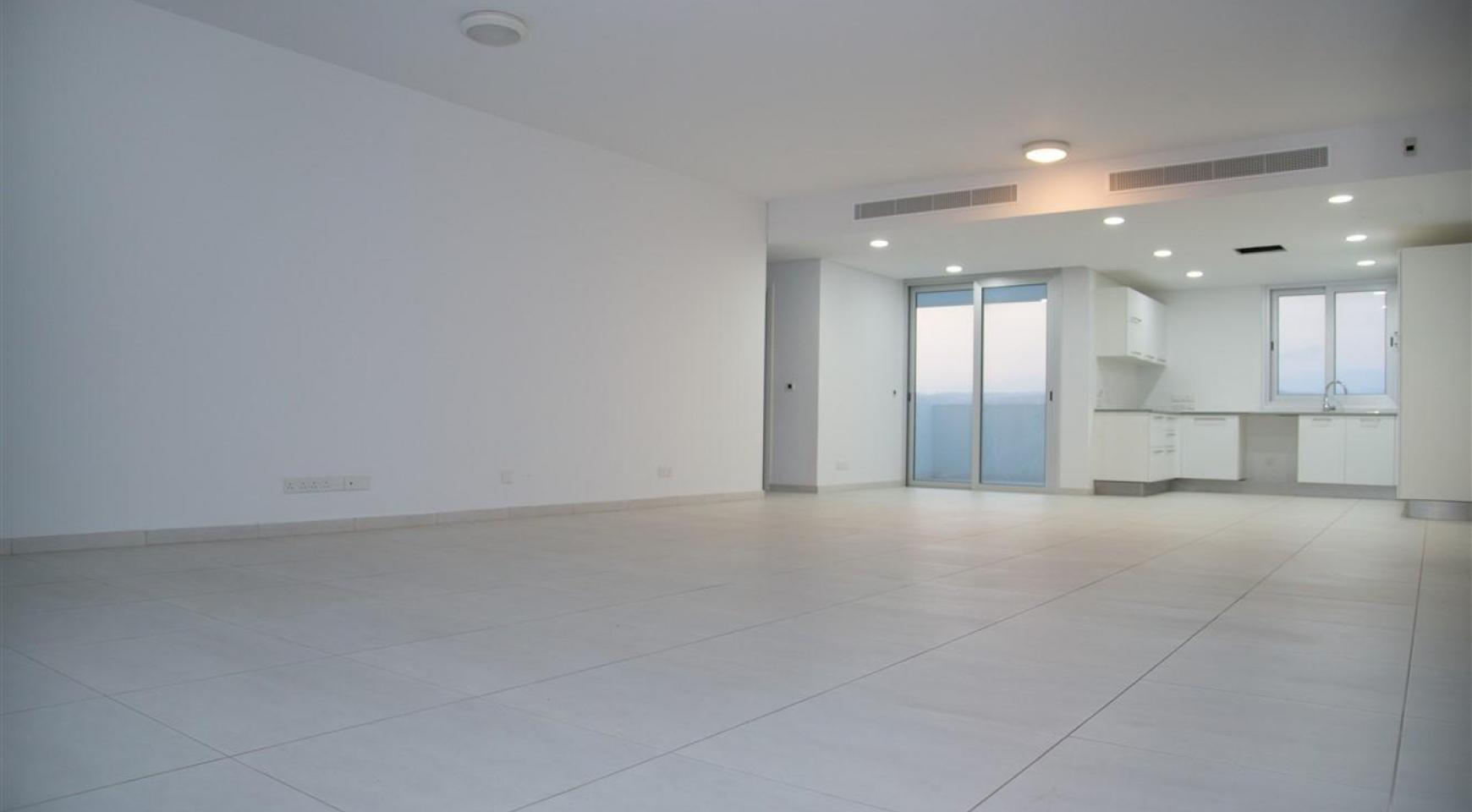 Elite 3 Bedroom Penthouse with Private Swimming Pool on the Roof - 20