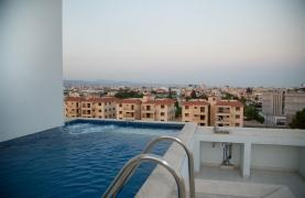 Elite 3 Bedroom Penthouse with Private Swimming Pool on the Roof - 61