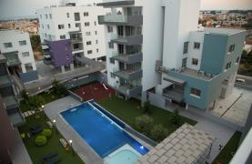 Elite 3 Bedroom Penthouse with Private Swimming Pool on the Roof - 37