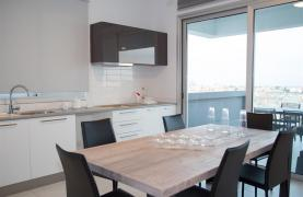 Spacious Luxury 3 Bedroom Apartment in a New Complex - 60