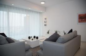 Spacious Luxury 3 Bedroom Apartment in a New Complex - 57