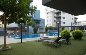 Spacious Luxury 3 Bedroom Apartment in a New Complex - 40
