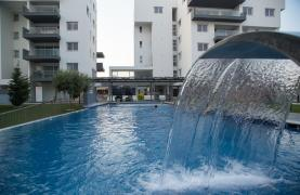 Spacious Luxury 3 Bedroom Apartment in a New Complex - 43