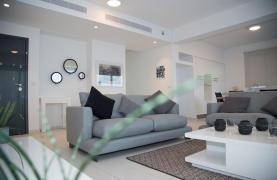 Spacious Luxury 3 Bedroom Apartment in a New Complex - 61