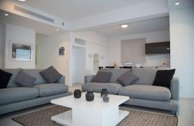 Spacious Luxury 3 Bedroom Apartment in a New Complex - 58