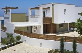 Exclusive 4 Bedroom Villa with Sea Views near Latsi - 28