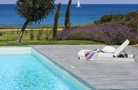 Exclusive 4 Bedroom Villa with Sea Views near Latsi - 24
