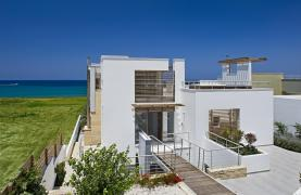 Exclusive 4 Bedroom Villa with Sea Views near Latsi - 27