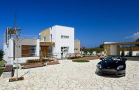 Exclusive 4 Bedroom Villa with Sea Views near Latsi - 18