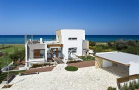 Exclusive 4 Bedroom Villa with Sea Views near Latsi - 19
