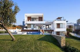 Exclusive 4 Bedroom Villa with Sea Views near Latsi - 21
