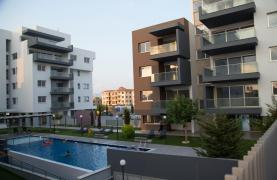 Luxury 2 Bedroom Apartment in a New Complex - 41