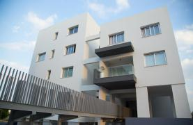Luxury 2 Bedroom Apartment in a New Complex - 39
