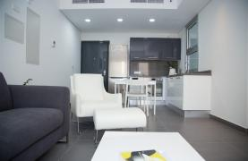 Luxury 2 Bedroom Apartment in a New Complex - 55