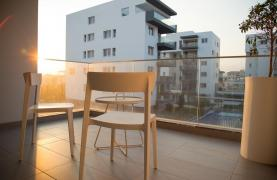 Luxury 2 Bedroom Top-Floor Apartment in a New Complex - 58