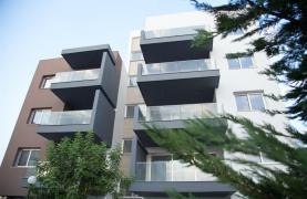 Luxury 2 Bedroom Top-Floor Apartment in a New Complex - 37