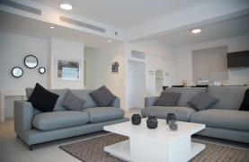 Luxury 2 Bedroom Top-Floor Apartment in a New Complex - 53