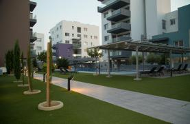 Luxury 2 Bedroom Top-Floor Apartment in a New Complex - 36
