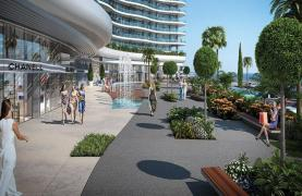 Luxurious 4 Bedroom Apartment in an Exclusive Seafront Project   - 14