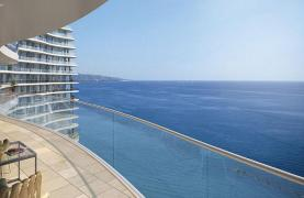 Luxurious 4 Bedroom Apartment in an Exclusive Seafront Project   - 10
