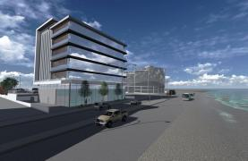 New Luxury Office in a Prime Seafront Location  - 5