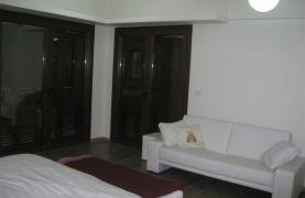 Spacious 4 Bedroom House in Nisou Area - 71