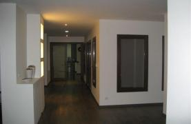 Spacious 4 Bedroom House in Nisou Area - 76