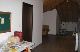 Spacious 4 Bedroom House in Nisou Area - 81