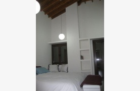 Spacious 4 Bedroom House in Nisou Area - 72