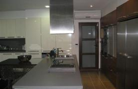 Spacious 4 Bedroom House in Nisou Area - 67