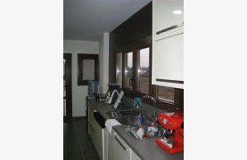 Spacious 4 Bedroom House in Nisou Area - 66