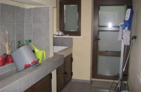 Spacious 4 Bedroom House in Nisou Area - 97