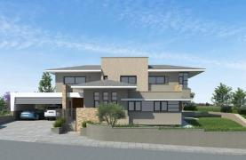 New Luxury 4 Bedroom Villa with Sea Views in Mesovounia - 7
