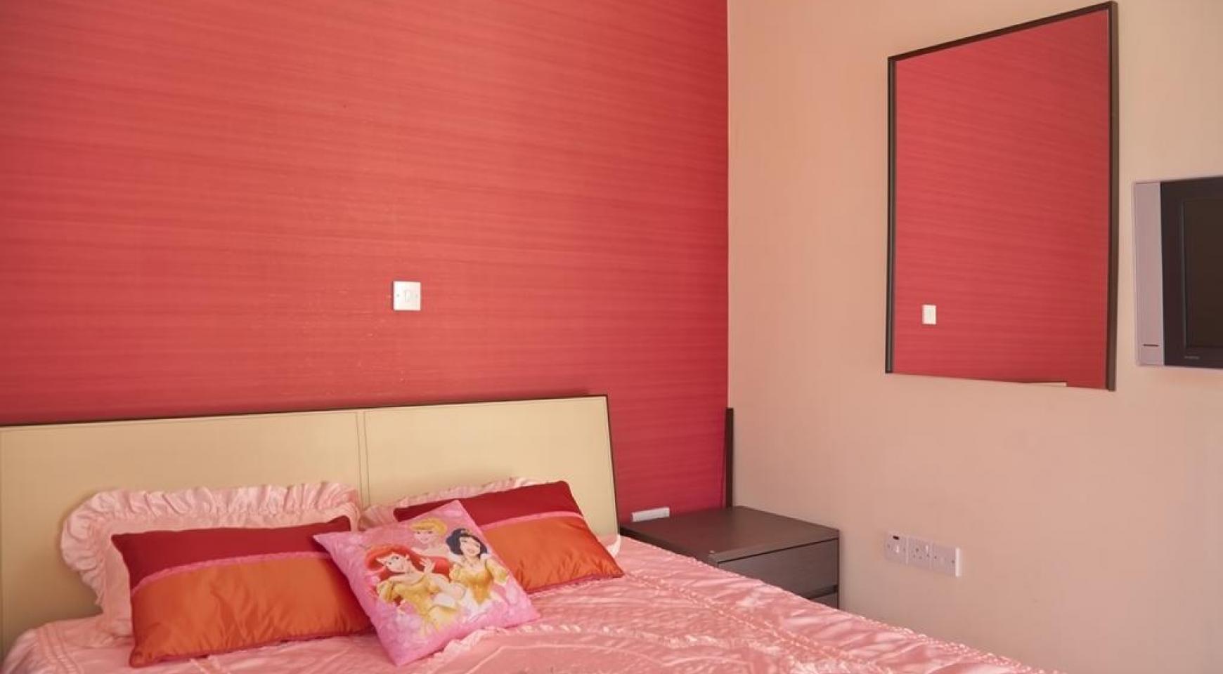 Beautiful 3 Bedroom Villa in a Prestigious Complex - 22