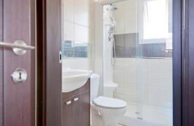 Beautiful 3 Bedroom Villa in a Prestigious Complex - 39