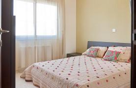 Beautiful 3 Bedroom Villa in a Prestigious Complex - 47