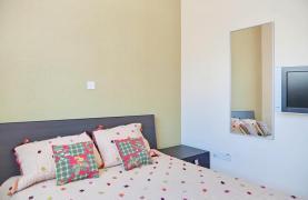 Beautiful 3 Bedroom Villa in a Prestigious Complex - 48