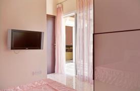 Beautiful 3 Bedroom Villa in a Prestigious Complex - 44