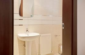 Beautiful 3 Bedroom Villa in a Prestigious Complex - 37