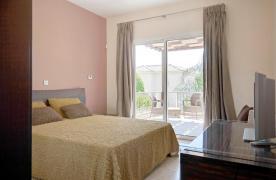 Beautiful 3 Bedroom Villa in a Prestigious Complex - 40