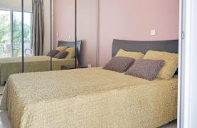 Beautiful 3 Bedroom Villa in a Prestigious Complex - 42
