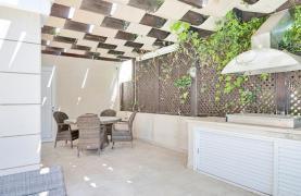 Beautiful 3 Bedroom Villa in a Prestigious Complex - 28