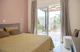 Beautiful 3 Bedroom Villa in a Prestigious Complex - 41