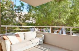 Luxury 2 Bedroom Apartment Amathusa F 104 near the Beach - 26