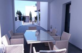 New Luxurious 3 Bedroom Villa near the Sea - 26