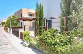 New Luxurious 3 Bedroom Villa  within a Gated Project near the Sea - 24
