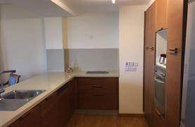 2 Bedroom Apartment with Amazing Sea Views - 50