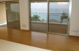 Luxury 2 Bedroom Apartment with Amazing Sea Views - 57