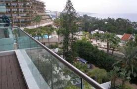 2 Bedroom Apartment with Amazing Sea Views - 49